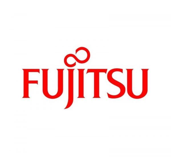 Fujitsu Middle East