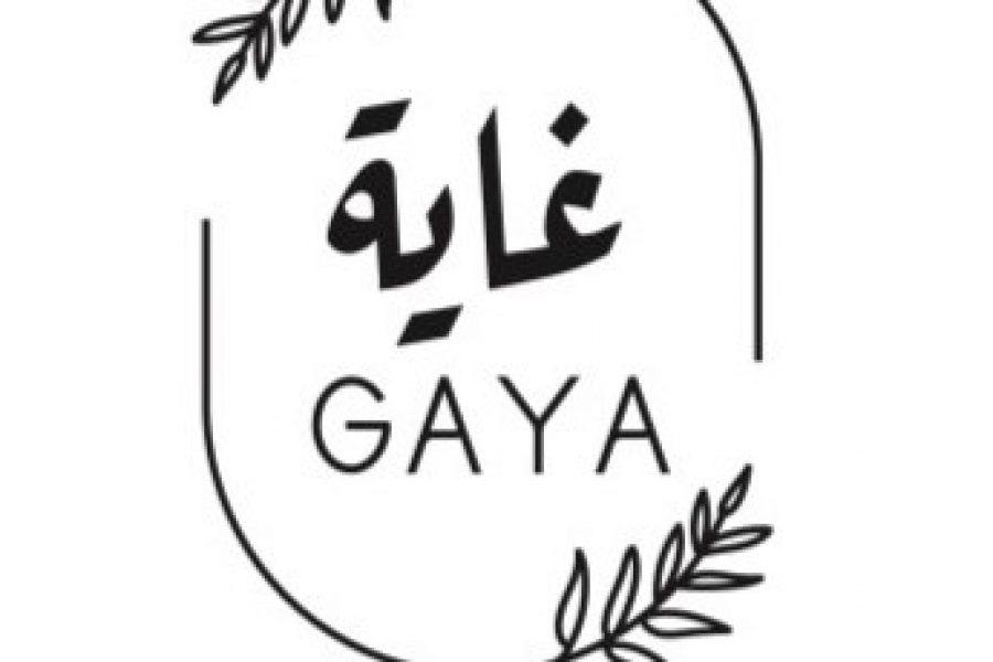Gaya Catering