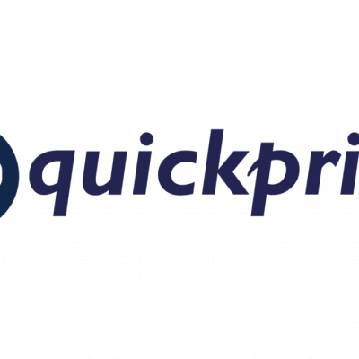 QuickPrint Linewise Tax Invoice, Voucher Printing, Cheque Printing