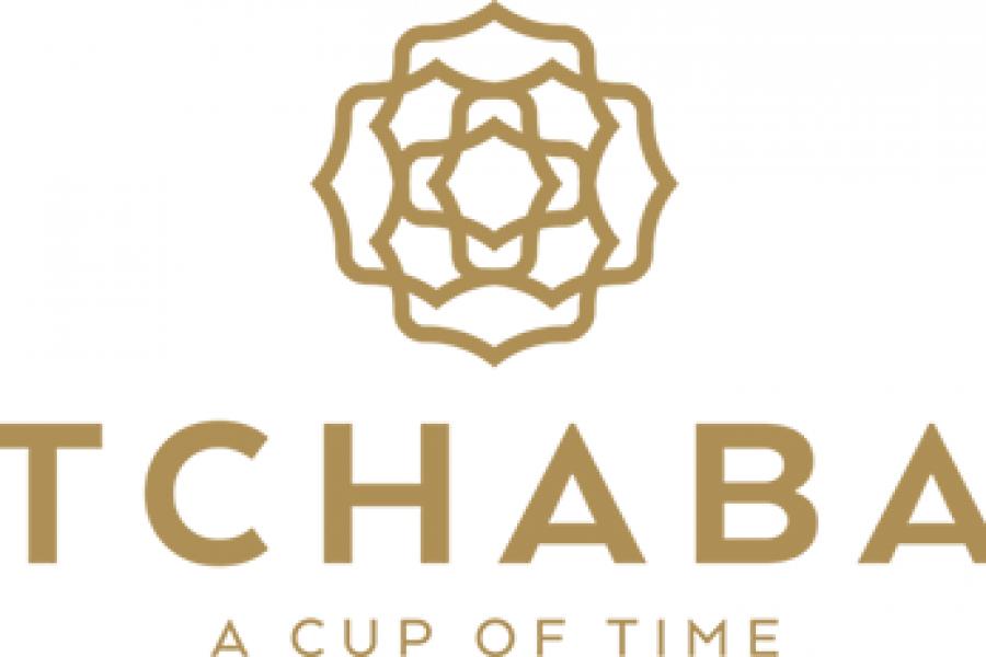 Sava Brands – Tchaba Arabia