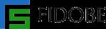 Fidobe Solutions LLC