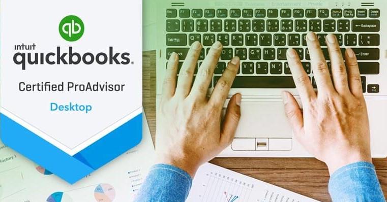 QuickBooks Consultation Dubai