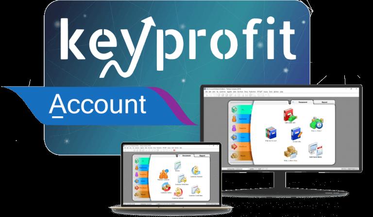 Fidobe Solution Authorised KeyProfit Reseller